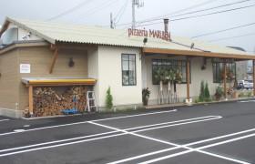 マルブン新居浜店様